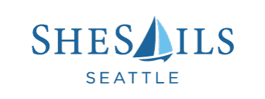 SheSails Seattle